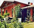 Bed & Breakfast La Casa Rossa Rimini