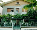 Bed & Breakfast Villa Lauda Rimini
