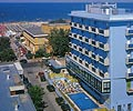 Hotel Armstrong Rimini